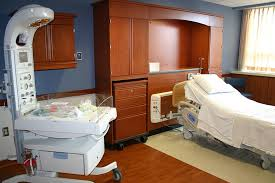 Utah Birthing Center