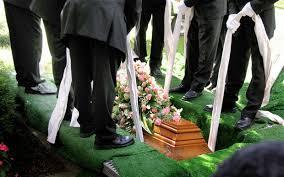 Tampa Funerals